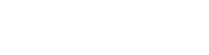 Global Human Resource Directions